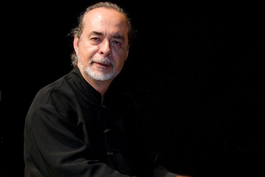 Iº festival de pianistas compositores da Bahia
