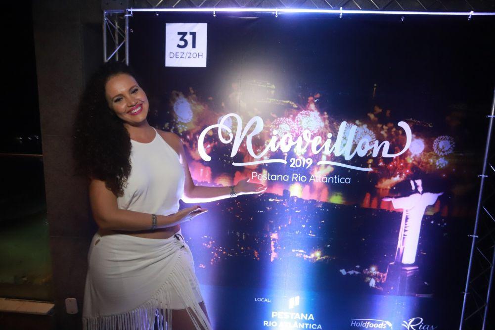 Reveillon 2019 do Hotel Pestana do Rio de Janeiro espera por você