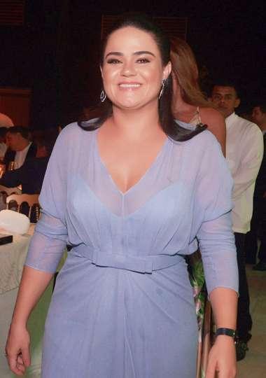 Aline Rocha primeira Dama da Bahia em fotos de Valterio Pacheco