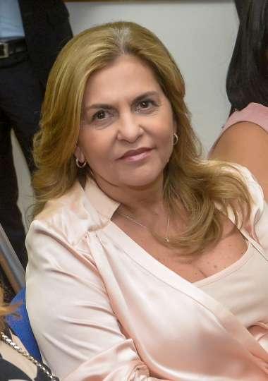 Leila Brito em fotos de Valteiro