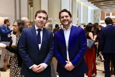 10 Fabrício Brenelli e Francisco Pimentel