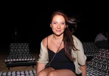Patricia Brandini