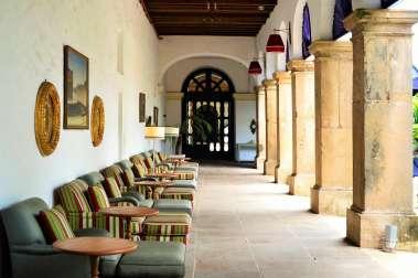 Pestana Convento do Carmo-001 (1)