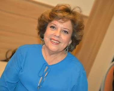 Janete Freitas comemorou aniversário cercada pela sociedade baiana no PortoBeilo Hotel