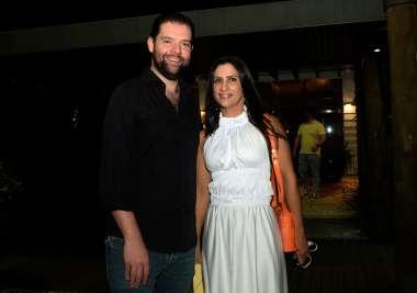Carine Queiroz dona dos restaurantes Lafayette e Soho dp Brasil e Miami