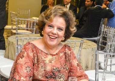 Janete Freitas em fotos de Valterio