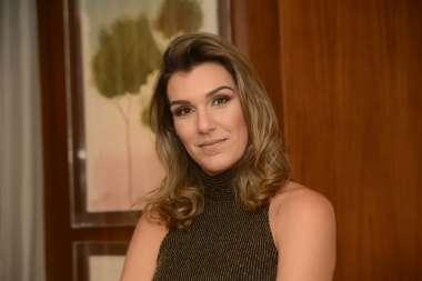 Mariana de Castro_Foto Imas Pereira