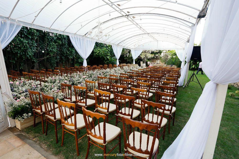 Cerimonial Villa São José o melhor espaço para realizar o evento.Clique pra ver mais...
