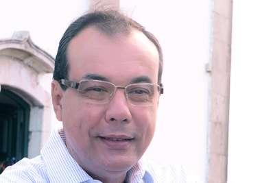 Dr. José Antonio Sec Municipal