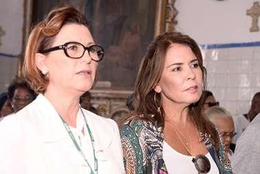 Ana Claudia Libório