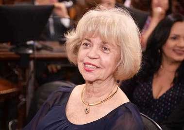 Avany Duran em fotos de Valterio
