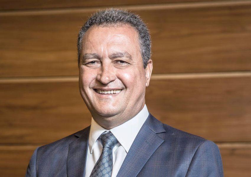 Rui Costa é uma das autoridades confirmadas no Fórum de Mobilidade ANPTrilhos, que acontece hoje (18) em Brasília.