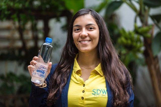 Aceleradora AMA divulga empreendedores selecionados do Brasil, Estados Unidos e Itália com projetos inovadores de acesso à água para o semiárido
