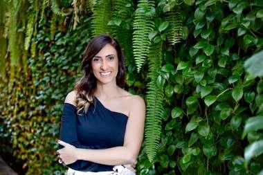 CASA COR BAHIA - Tatiana Campos Melo 1