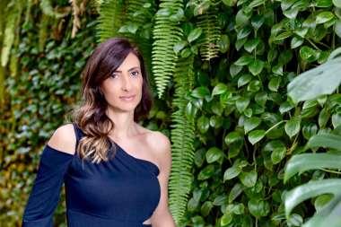 CASA COR BAHIA - Tatiana Campos Melo 2