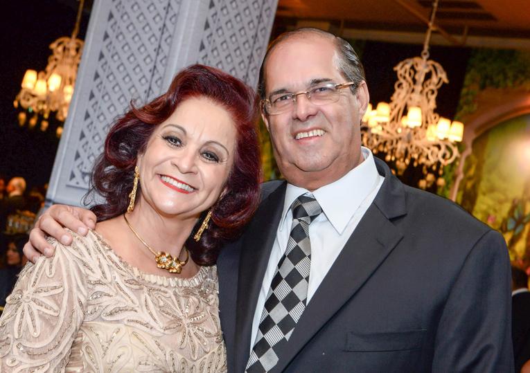 Moema e Paulo Ribeiro estão de malas afiveladas para deixar o Bahia.