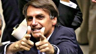 Jogo político fez Bolsonaro transferir a(Coaf)do Ministério da Economia para o Banco Central