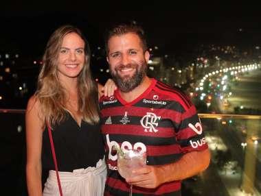BMW do Brasil em parceria com o Pestana Hotel e a Party Industriy reunirá premiados chefs no Rio